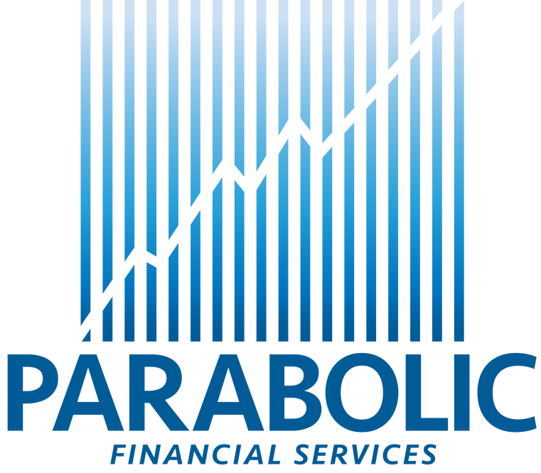 Parabolic Financial Services
